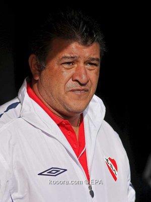 مدرب تشيلي: حزين ولكني لا 2008-09-14-00000301488622.jpg