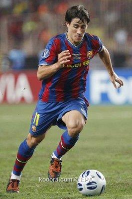 برشلونة يوافق على انتقال بويان 2009-08-28-00000101840213.jpg