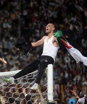 صورالمحارب مستقبل الجزائر.. صور روعة 2009-11-18-00000101937966.jpg