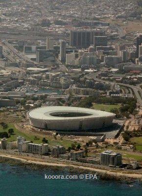"""أهداف مباراة """" England Algeria 2009-12-02-00000101951816.jpg"""