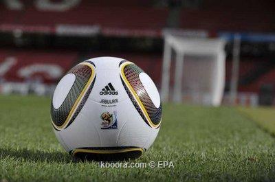 اديداس: بطولة اوروبا 2012 ستكون أسرع جابولاني i.aspx?i=epa/socce