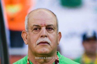 سعدان يستقيل ..............آه 2010-06-13-00000102199594.jpg
