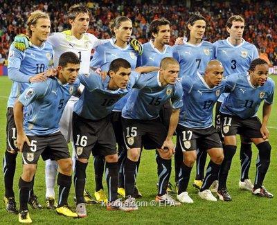 تاباريز آمال وطموحات أوروجواي تعتمد 2010-07-06-00000102238981.jpg