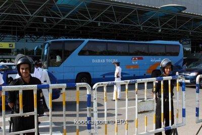 وصول بعثة نادي شبيبة القبائل 2010-08-25-00000102300404.jpg