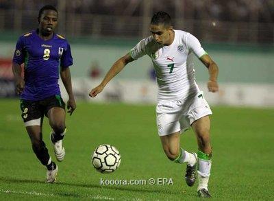 الجزائري بودبوز يبدي إعجابه بالدوري 2010-09-04-00000102315758.jpg