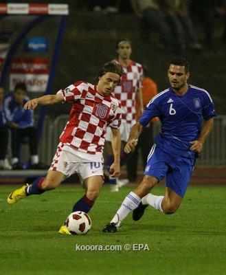 كرواتيا تسقط في فخ التعادل 2010-09-07-00000102321661.jpg