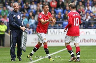 روني يغيب عن مانشستر يونايتد 2010-09-26-00000102358267.jpg