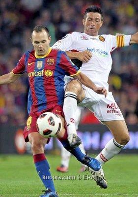 برشلونة يسقط في كمين مايوركا 2010-10-03-00000102371420.jpg