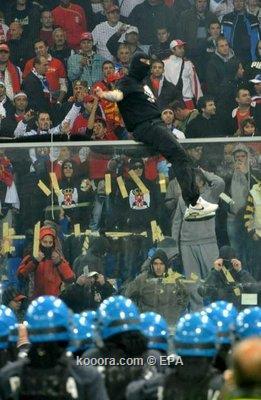 إلغاء مباراة إيطاليا وصربيا في 2010-10-12-00000102390393.jpg