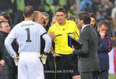 إلغاء مباراة إيطاليا وصربيا في 2010-10-12-00000102390556.jpg