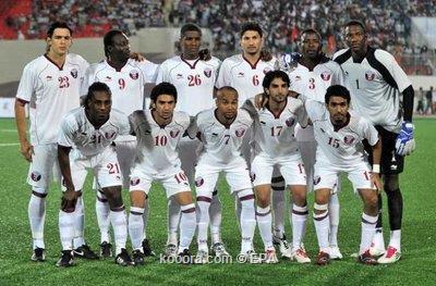 قطر تصعد الى الدور الثالث 2010-11-22-00000102462534.jpg
