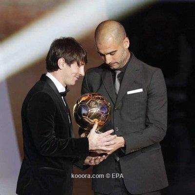 الأرجنتين تحتفل بتتويج ميسي أفضل 2011-01-10-00000102523471.jpg