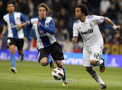 برشلونة يقترب من التعاقد مع 2011-03-12-00000102630110.jpg
