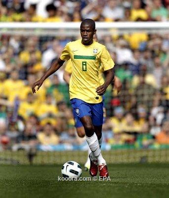 البرازيلي راميريس على يقين من 2011-03-27-00000102656592.jpg