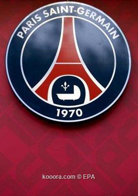 تعيين ليوناردو مديرا لباريس سان 2011-04-12-00000102760665.jpg