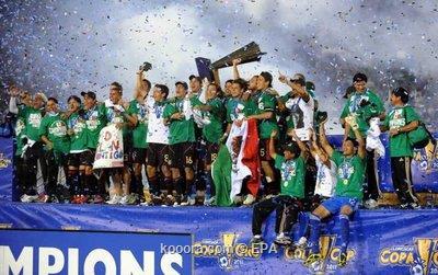 المكسيك تهزم الولايات المتحدة وتتوج 2011-06-25-00000102796319.jpg