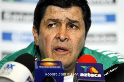 إيقاف ثمانية لاعبين بالمنتخب المكسيكي 2011-06-28-00000102800388.jpg