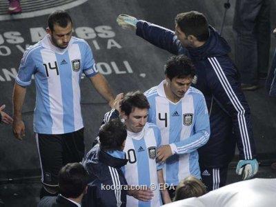 جاياردو لا يزال يرى الأرجنتين 2011-07-01-00000102806022.jpg