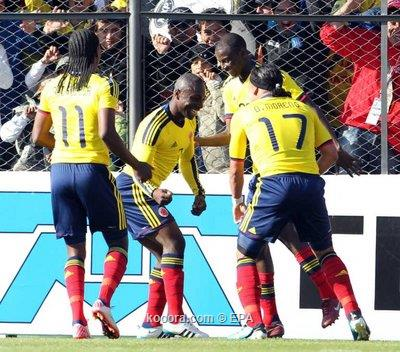الكولومبي راموس يعترف بتواضع المستوى 2011-07-02-00000102807370.jpg