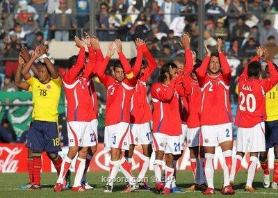 كوستاريكا منقسمة بعد الخسارة أمام 2011-07-02-00000102807403.jpg