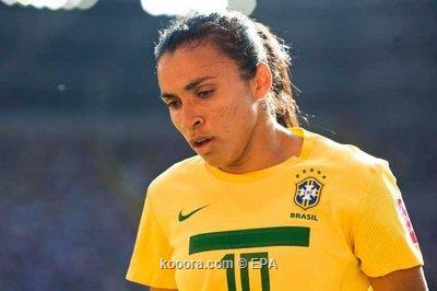 من نيمار لمارتا البرازيل لا 2011-07-10-00000102818673.jpg