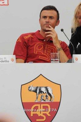 المدرب انريكي.. روما سيمتع الجماهير 2011-07-14-00000102823391.jpg