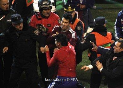 لاعبو باراجواي وفنزويلا يفلتون من 2011-07-20-00000102834173.jpg
