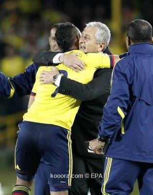 مدرب كولومبيا سعيد بالتأهل لدور 2011-07-26-00000102849493.jpg