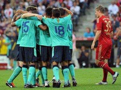 برشلونة بطل كأس أودي بهدفين 2011-07-27-00000102844279.jpg
