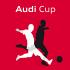 مشاركة بايرن وبرشلونة وميلان وإنترناسيونال audi_cup_2009.jpg
