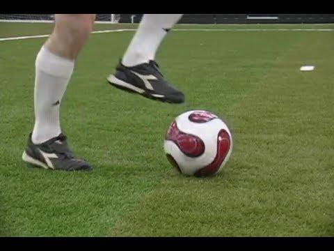 футбол россии результаты