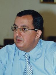 الفاسي الفهري يهدد الفيفا باللجوء إلى المحكمة الرياضية إذا تم رفض إعتراض المغرب
