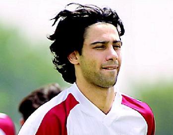 قسم تغطيه دوري أبطال آسيا 2011 - صفحة 2 I.aspx?i=iran_team%2fmajidibig