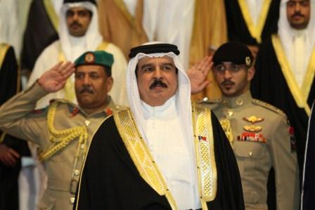 تحت الرعاية الملكية السامية .. استاد البحرين الوطني يحتضن حفل ختام دورة ألعاب الخليج غداً I.aspx?i=king%2fsm_img_0051