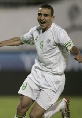صور لاعبي المنتخب الجزائري I.aspx?i=kooora-dz%2Fequipe_national%2Fdjebour
