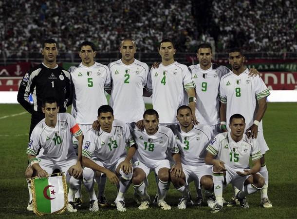 مجموعة المنتخب الجزائري  ...2010 بجنوب افريقيا و كأس الامم بانغولا I.aspx?i=kooora-dz%2fequipe_national%2fteam