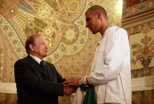 صورالمحارب مستقبل الجزائر.. صور روعة 4.jpg