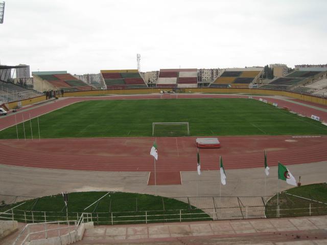 الجزائر تتأهل االمرحلة النهائية لتصفيات i.aspx?i=kooora-dz%2