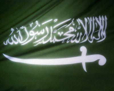تغطيه بطوله الالعاب العربيه 2011  I.aspx?i=ksaa%2fksa--