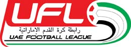 فوز كبير لدبي على بني ياس ومتواضع للوحدة على النصر في كأس اتصالات الإمارات I.aspx?i=kuw1973%2fnews%2f2%2fuae