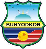 قسم تغطيه دوري أبطال آسيا 2011 - صفحة 2 I.aspx?i=kuw1973%2fnews%2fbunyodkor_logo