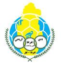 قسم تغطيه دوري أبطال آسيا 2011 - صفحة 2 I.aspx?i=kuw1973%2fqatar%2fqatar