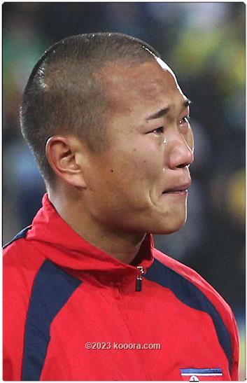 دموع الكوري الشمالي تاي سي koo_bc3.jpg