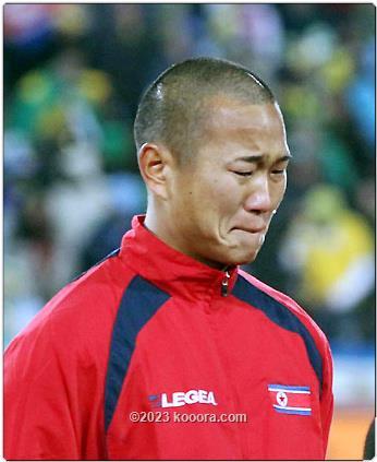 دموع الكوري الشمالي تاي سي koo_bc4.jpg