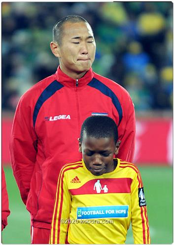 دموع الكوري الشمالي تاي سي koo_bc5.jpg