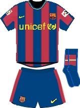 نادي برشلونة الأسباني الجز اثاني I.aspx?i=laliga%2fbarcelona%2ffirst+barca