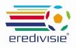 الدوري الهولندي الممتاز **eredivisie**