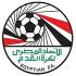 الاتحاد المصري يطلب تأجيل إجراءات egypt_logo.jpg