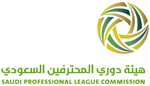 ���� ����� ������ ������� ����� saudi_professional__league.jpg
