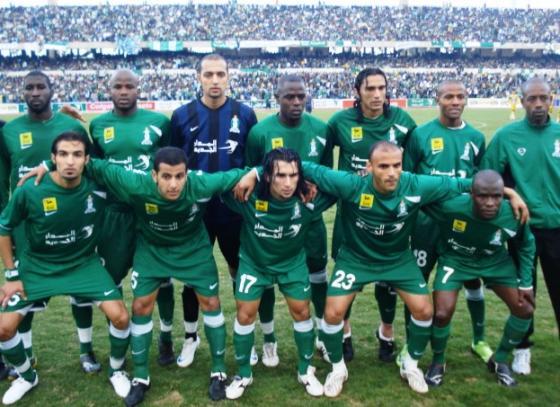 تاسيس نادي الأهلي I.aspx?i=libia%2fahlilibia